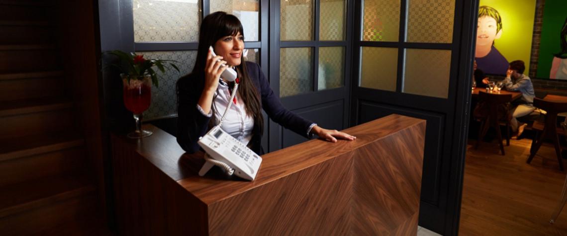 veritas-hotel-veroia-32-1140x475_c