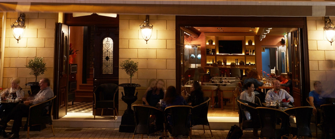 veritas-hotel-veroia1-1140x475_c