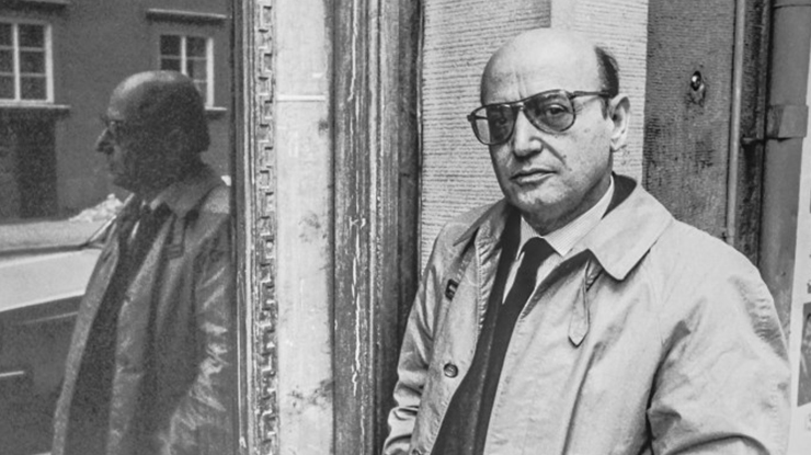 theodoros angelopoulos filmleri izletheodoros angelopoulos films, theodoros angelopoulos movies, theodoros angelopoulos, theodoros angelopoulos shipping, theodoros angelopoulos filmleri izle, theodoros angelopoulos filmleri, theodoros angelopoulos üçlemesi, theodoros angelopoulos net worth, theodoros angelopoulos imdb, theodoros angelopoulos unutulmaz filmler, theodoros angelopoulos yacht, theodoros angelopoulos ubs, theodoros angelopoulos facebook, theodoros angelopoulos best films, theodoros angelopoulos ekşi, theodoros angelopoulos forbes, theodoros angelopoulos wikipedia, theodoros angelopoulos quotes, theo angelopoulos films, theo angelopoulos eternity and a day
